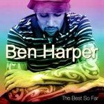 Ben+Harper