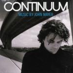 john_mayer_continuum