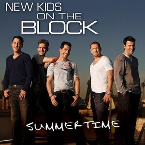 new-kids-on-the-block-concert-tickets2