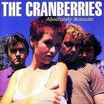 TheCranberries