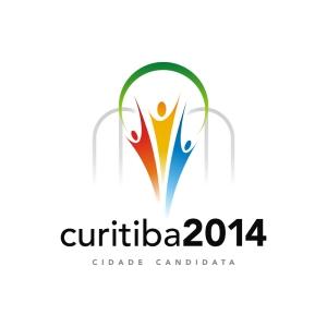 curitiba_cidade_candidata